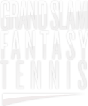 Grand Slam Fantasy Tennis